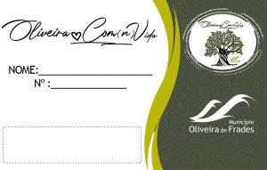 Read more about the article Gabinete de apoio à empresa e ao empreendedor (GAEE) do Município de Oliv. de Frades lança CARTÃO COM(N)VIDA.
