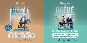 Read more about the article Apoios a pessoas com deficiência motora
