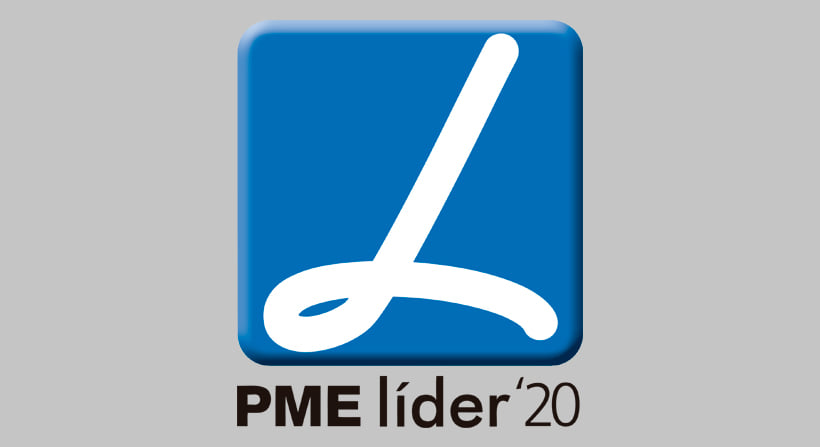 You are currently viewing 29 EMPRESAS DE LAFÕES DISTINGUIDAS COMO: PME LIDER 2020