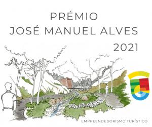 Read more about the article APOIO AO INVESTIMENTO TURISTICO COM CANDIDATURAS ATÉ 15 DE MARÇO