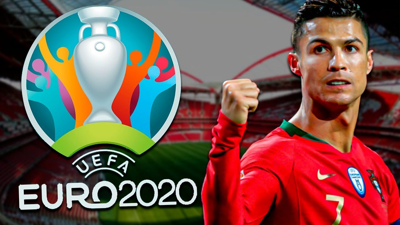 Read more about the article Campanha EURO 2020 – Empresas Lafões