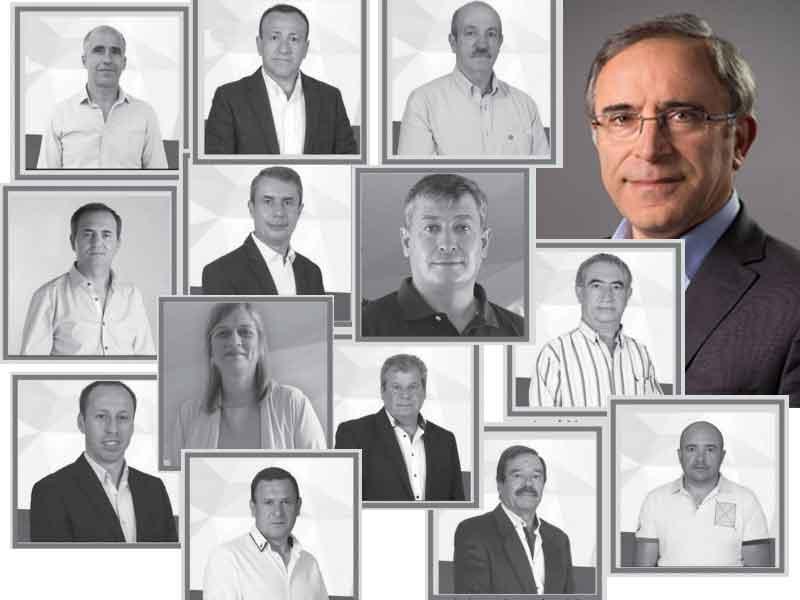 Read more about the article Eleições S. Pedro do Sul